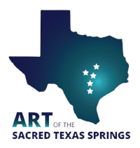 sacred-texas-springs-logo.png