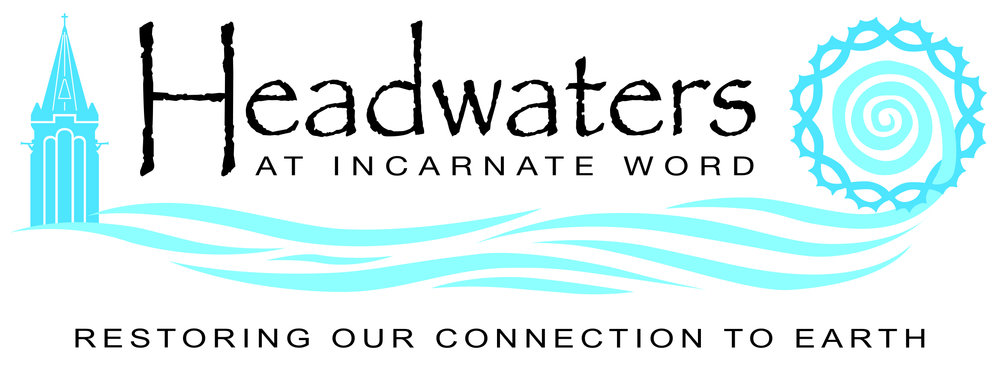 Headwaters Logo.jpg