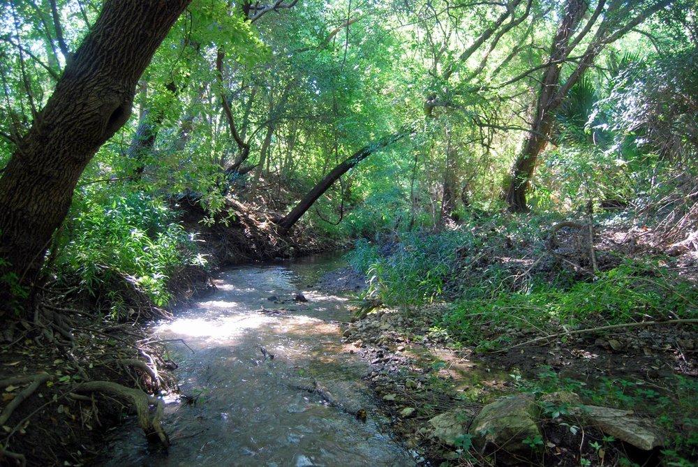 HIW San Antonio River 3.jpg