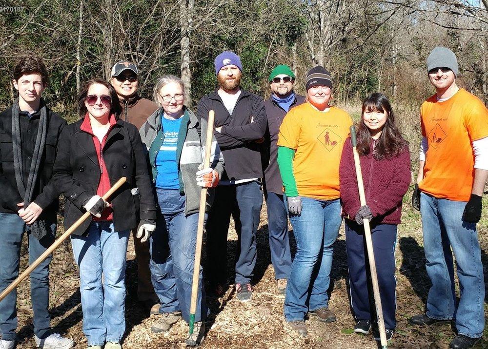 restoration - volunteers (2).jpg