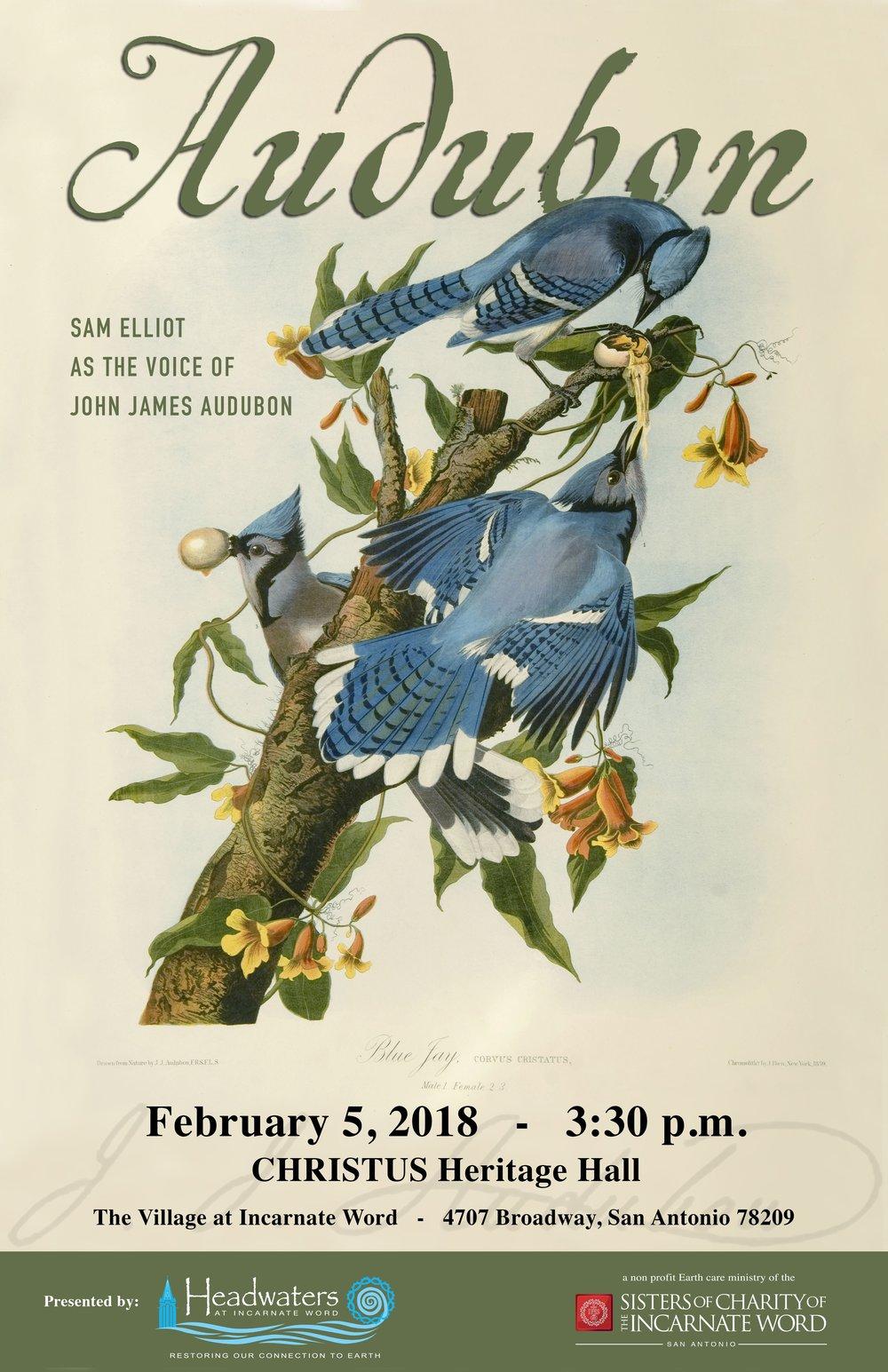 Audubon Poster.jpg