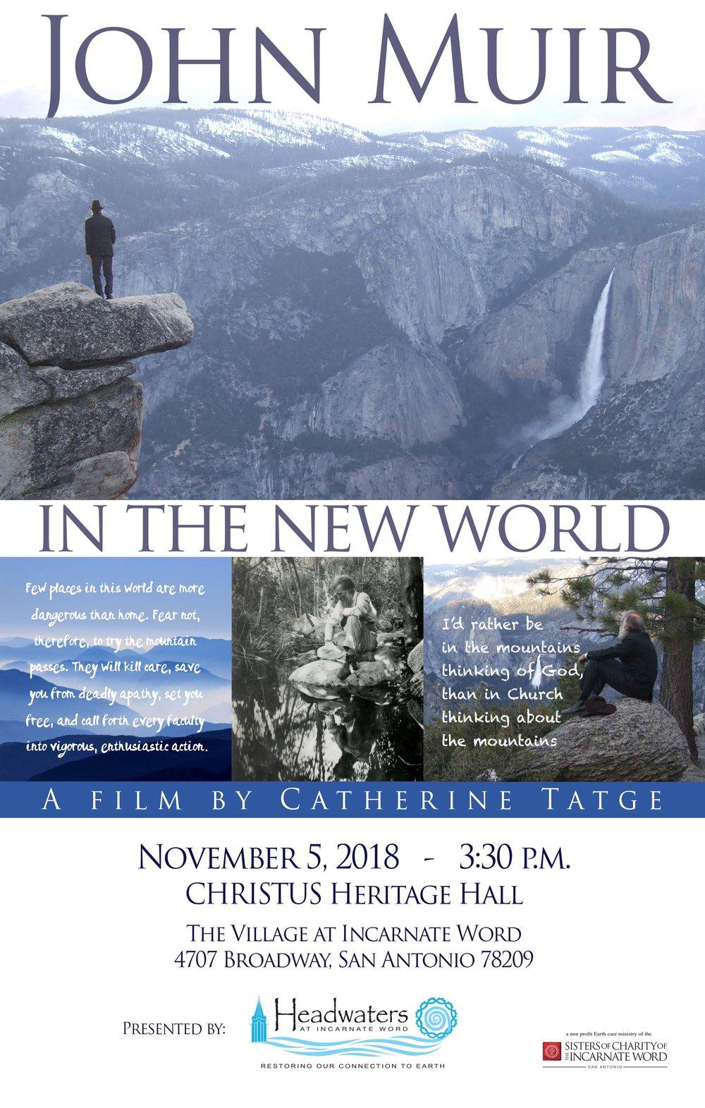 John Muir in the New World Poster.jpg