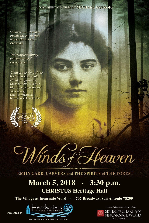 Winds of Heaven Poster.jpg