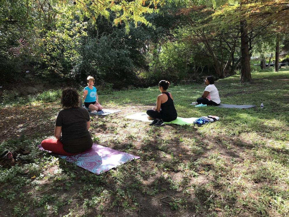 yoga from HIW Fb.jpg