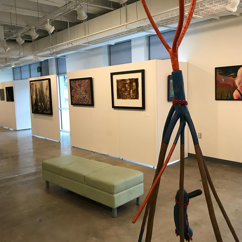 art exhibition HIW fb 1.jpg