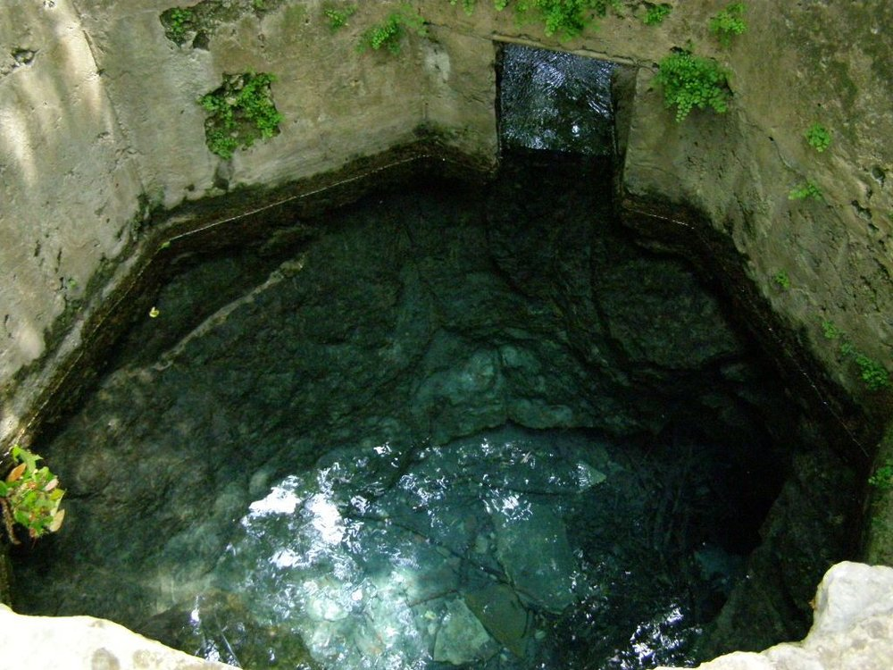 blue hole from internet photo.jpg