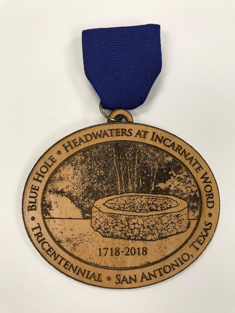 HIW Medal 2018.jpg