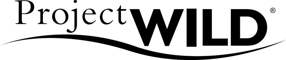 LOGO_project-wild-logo (002).jpg