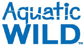 LOGO_logo-aquatic-wild (002).png