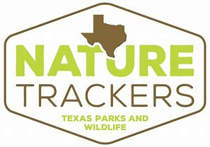 TX Nature Tracker LOgo.jpg