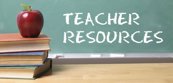 Teacher Resources - Headwaters aims to be an education resource for teachers in San Antonio. Please see this page to learn more about our activities and TEKS.