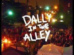 Dally