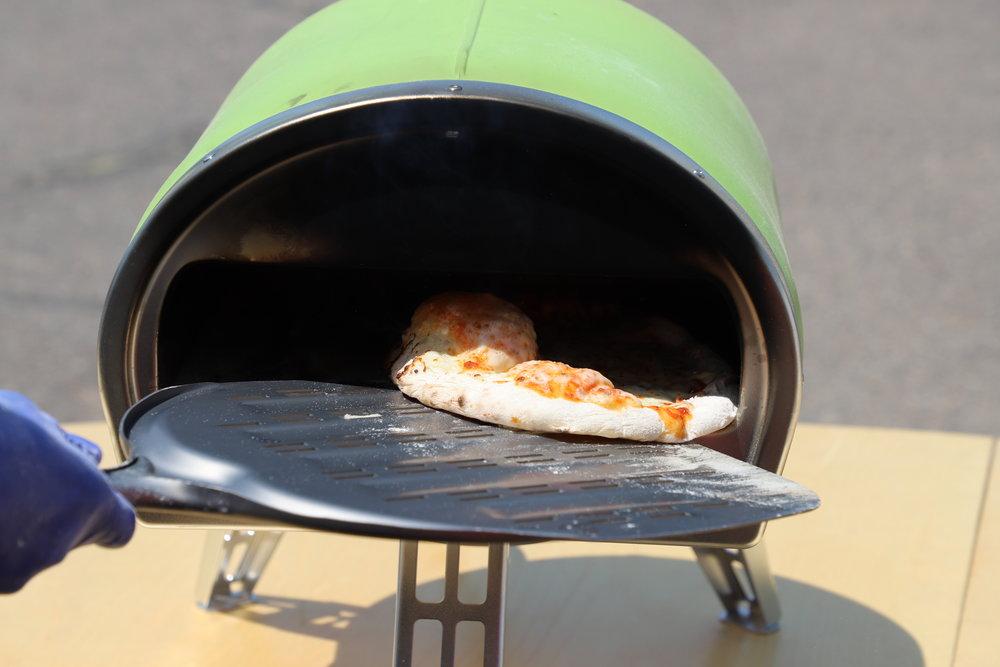 PizzaCamp47.JPG