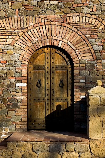 brick-doorway.jpg