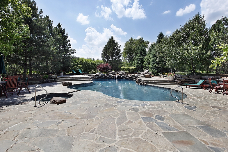 large-stone-pool.jpg
