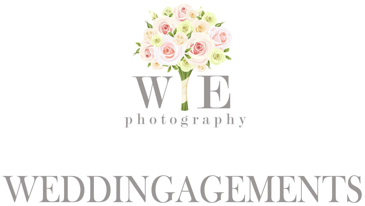 WEDDINGAGEMENTS