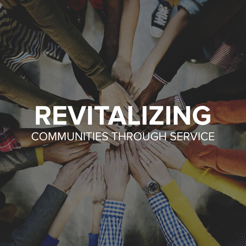 Revitalizing.jpg