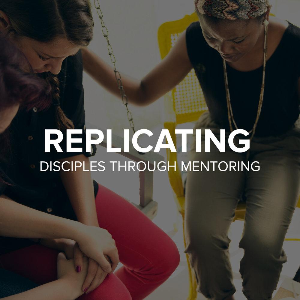Replicating.jpg
