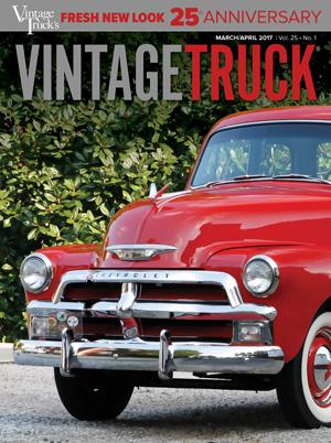 ford truck restoration books