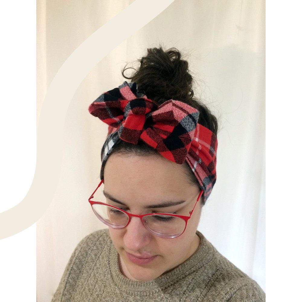 Winter Head Wrap — jeanine gaitan designs a475f663d8a