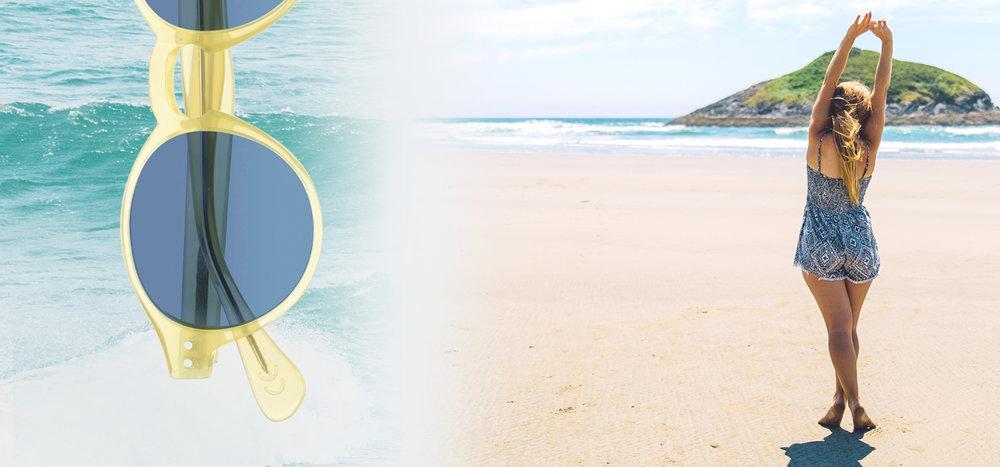 epos-sun-beach-2.jpg
