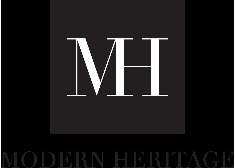 MH Square Logo Black-1.png