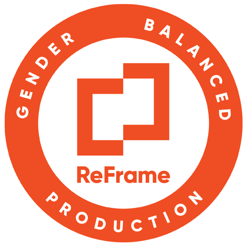 ReFrame Stamp.png