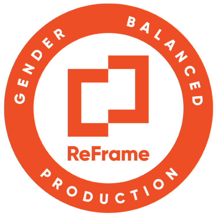 ReFrame+Stamp.png