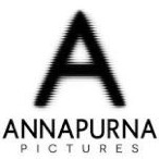 Annapurna Pictures.jpg