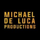 Michael De Luca Productions.jpg