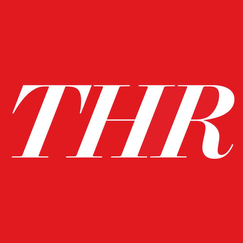 THR logo.jpg