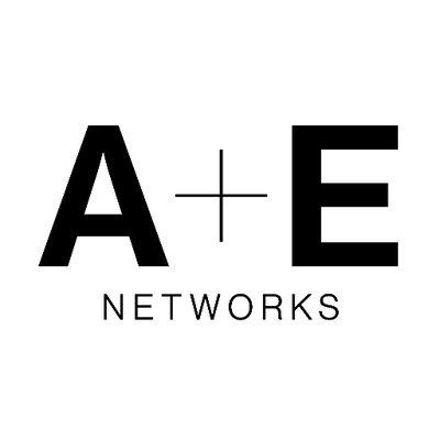A+E.jpg