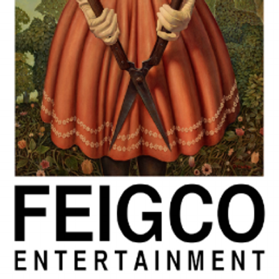 Feigco.png