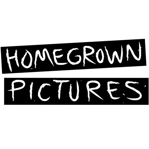 Homegrown Pictures.jpg