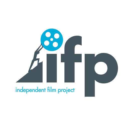 IFP.jpg