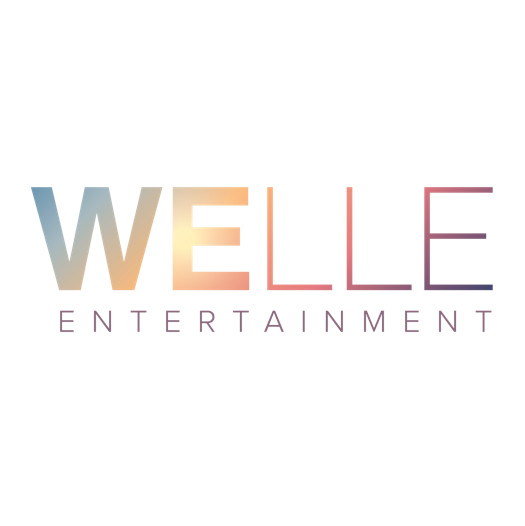 Welle Entertainment.jpg