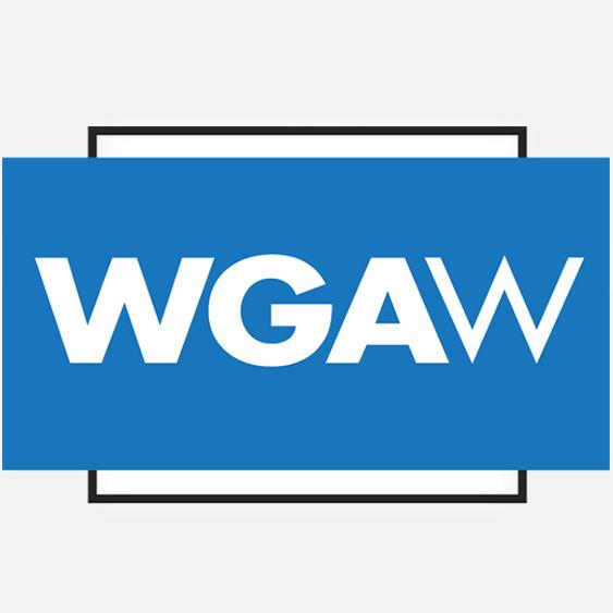 WGAW.jpg