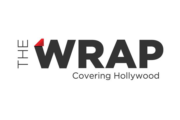 The Wrap2.jpg