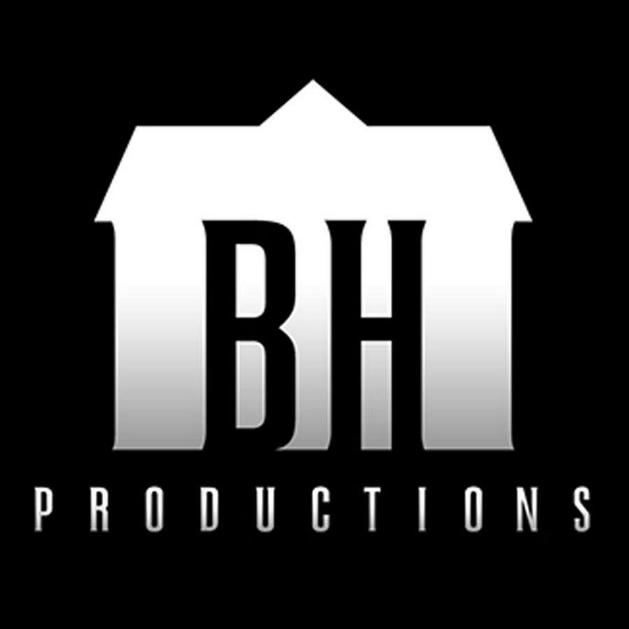 Blumhouse Productions.jpg