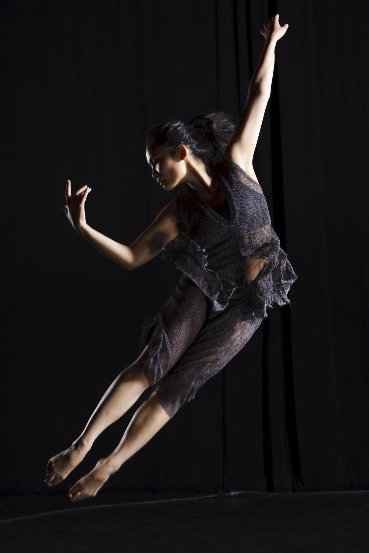 82-Denise Solleza .jpg
