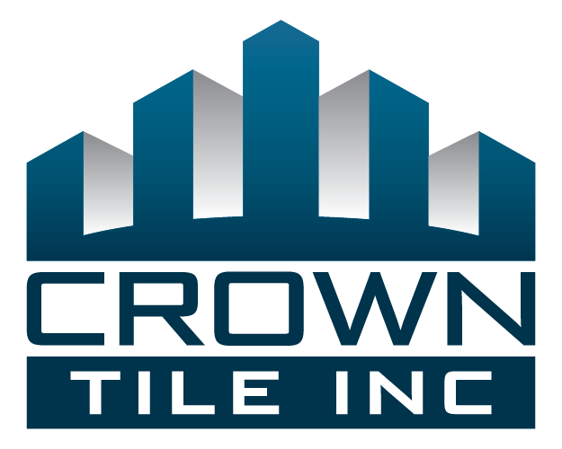 crowntile.png