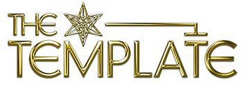 template-logo.jpg