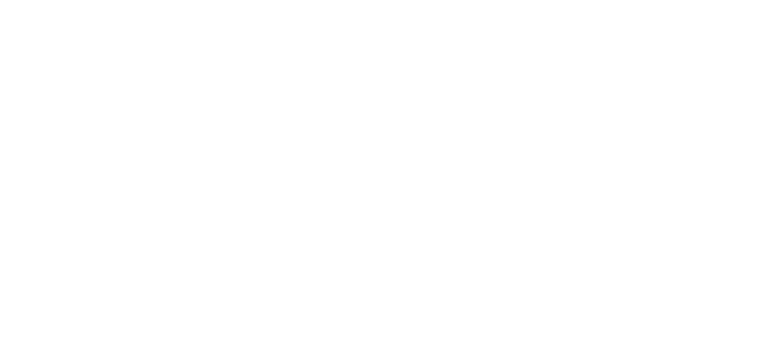 The GYM | Health & Fitness Club