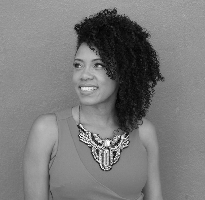 Danielle Leslie | @danielleleslie Founder, Course Alchemy