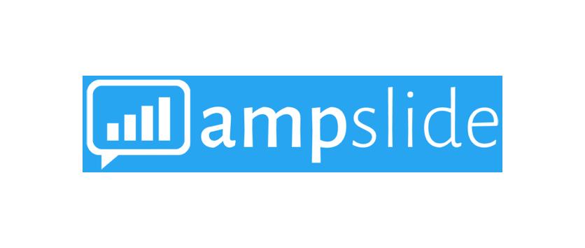 logo_ampslide_whiteL_blueB_680x156_300dpi.png