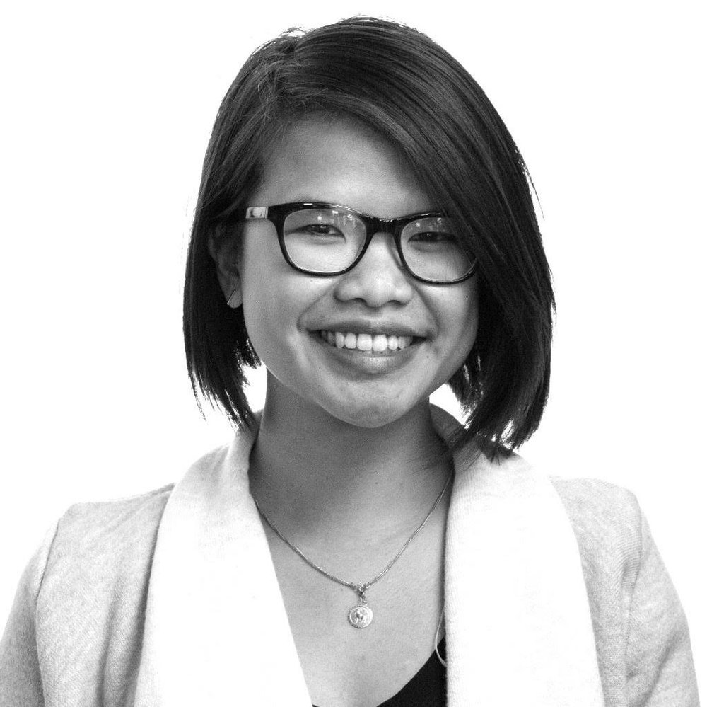 Karen Mok | @kmok88 New Markets at Stripe Specialties: Market Growth; Operations; User Experience. Karen currently works on the New Markets Team at Stripe. Prior, she was a VC focused on early-stage tech entrepreneurs in the emerging markets and a social entrepreneur.