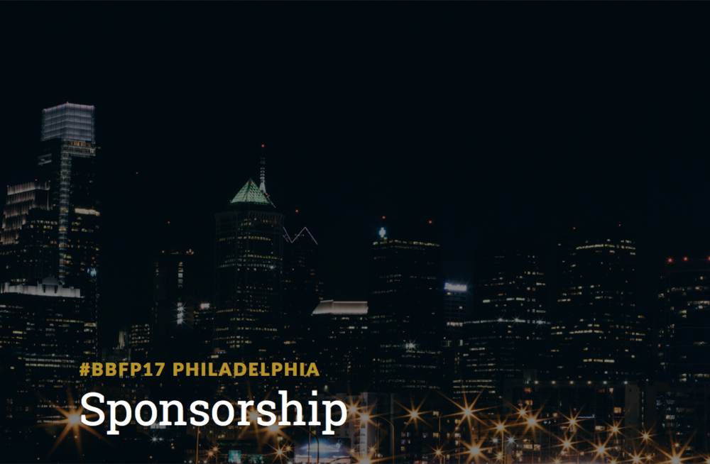 philly-sponsor_tile.png