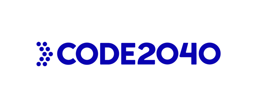 code2040.png