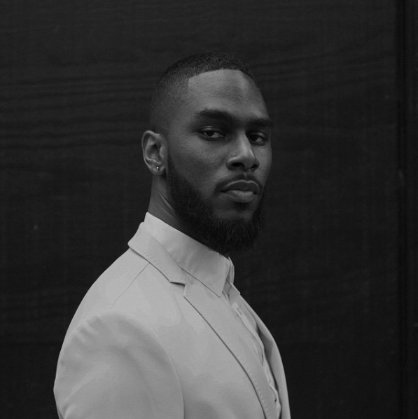 "Eric Jordan | @ejordanill Founder & CEO, Ejordanill Eric is an American designer and painter from West Philadelphia currently residing in Los Angeles. Eric's works run the gamut from paintings, to logos, to full websites with clients ranging from local entrepreneurs to internationally respected conglomerates. Eric recently completed his first book ""Fire Your Designer,"" showing how to use whats around you, whats available to you to relieve the back and fourth between you and your designer, to pop open some apps, and design exactly what you need yourself erasing the dependency on someone else."