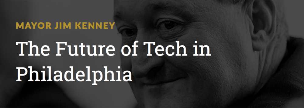 kenney-futuretech.png
